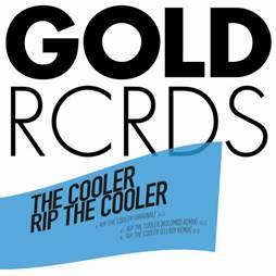 The Cooler EP